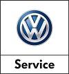 VW_Serv_4C_L